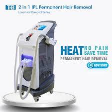 tattoo removal machine ipl shr