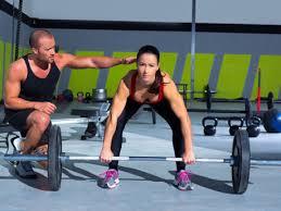 do triathletes need to strength train