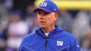 Pat Shurmur hoping to get an offensive coordinator job - ProFootballTalk