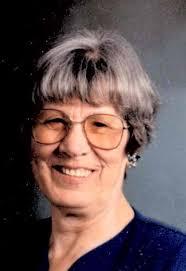 Hilda Watson View A Condolence - Red Deer, Alberta | Parkland Funeral Home