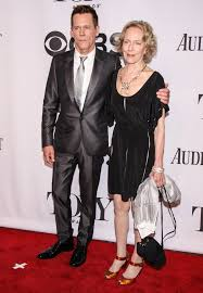 The 68th Annual Tony Awards - Arrivals - Picture 152