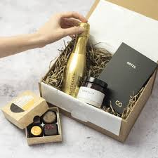 thank you gifts thank you gift ideas