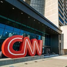 inside cnn studio tour inside cnn