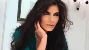 Pamela Prati, ex fidanzata Max Bertolani: matrimonio, marito, news ...