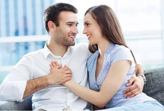 """نتيجة بحث الصور عن أي الرجال أقرب إلى قلب المرأة؟"""""""