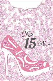 Tarjetas De Invitacion Para 15 Anos Tarjetas De Cumpleanos Para