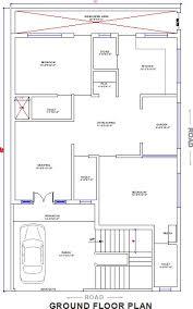 30x50 house plan home design ideas