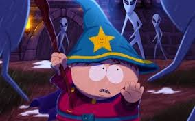 193 south park hd wallpapers