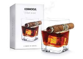 21 best gifts for cigar smokers that