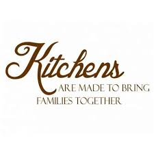 dinner family quotes