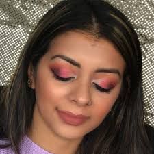 makeup artists in indianapolis