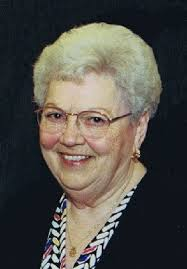 Obituary of Yvonne Starnes Smith   The Hamil Family Funeral Home lo...