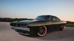 1970 dodge charger rt wallpaper 71