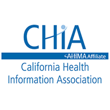 Freida Smith, RHIA - Director HIM - Kaiser Permanente | LinkedIn