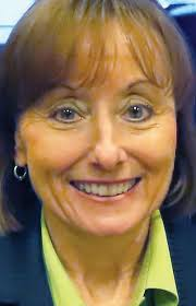 Business brief: Johnson receives award - The Dispatch
