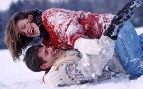 صور رومانسيه مضحكه اجمل صور حب ورومانسية مضحكة كارز
