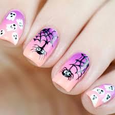 flip flop nail art designs amazing