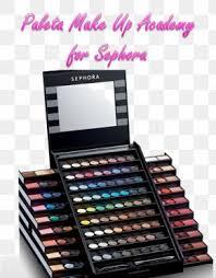 cosmetics sephora collection color