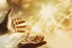 É preciso deixar-se, misericordiar, por Deus – Comunidade Anuncia-Me