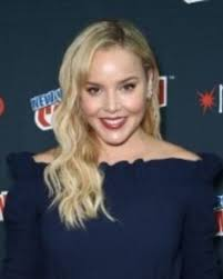 Abbie Cornish | Jack Ryan Wiki | Fandom