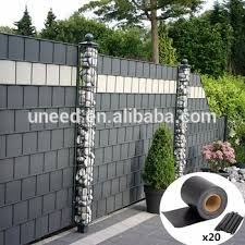 Hot Selling 450g 19cm 35m Pvc Strip Screen Tarpaulin Fence For Privacy Garden Protection Sichtschutzstreifen Fence Anthrazit Buy Sichtschutzstreifen Pvc Sichtschutzstreifen Pvc Screen Fence Product On Alibaba Com