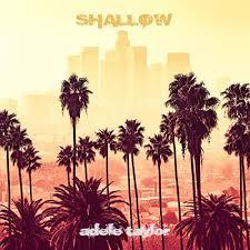 Amazon Music - Adele TaylorのShallow (Acoustic Unplugged ...
