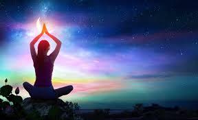 Resultado de imagen de el entorno natural y espiritualidad