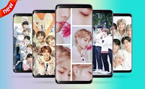 astro wallpapers kpop for fans hd 1 6