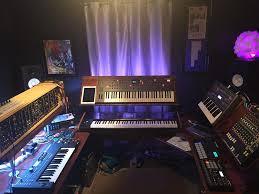 Show off your Studio - Weekly Roundup 16