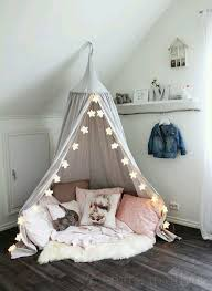 25 Cozy Corner Reading Nook Designs For Kids Girl Room Baby Room Decor Kids Bedroom