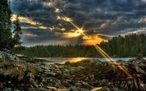 خلفيات طبيعة بالصور اجمل الخلفيات الطبيعية صباح الورد