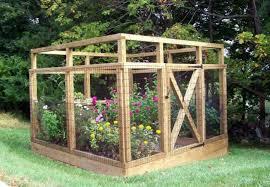 Vegetable Garden Fence Plans Backyard Vegetable Garden Fenced In Fenced Vegetable Garden Backyard Vegetable Gardens Home Vegetable Garden
