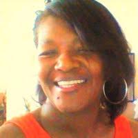 Myra Ward - Middletown, New York | Professional Profile | LinkedIn