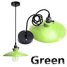 hanging light socket devoncavitt co