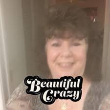 Rosemary Johnson-hol @user7xga819fxl Tiktok Profile Videos