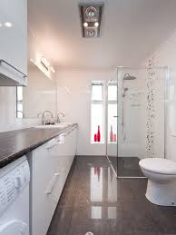 design ideas remodel pictures houzz