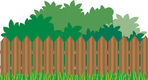 Fence Art Ideas Png Free Fence Art Ideas Png Transparent Images 96870 Pngio