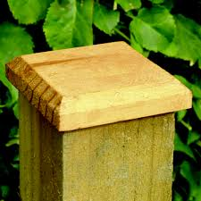 Buy Fence Accessories For A Great Garden Fence The Fencestore Blog