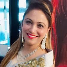 makeup studio s delhi saubhaya makeup