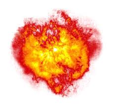 Explosion PNG Transparent Background, Download Explosion Clipart - Free  Transparent PNG Logos