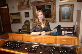 walton s jewelry julie walton