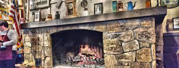 best places for casserole in las vegas