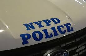 Young Hispanic Woman Killed By Nypd Patrol In The Bronx The Ny Journal The State