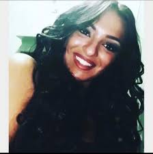 Ragazza morta, Meloni: una preghiera per Maria Paola pena esemplare per  schifoso assassino