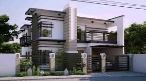 Simple Gate Design For House Philippines See Description Youtube
