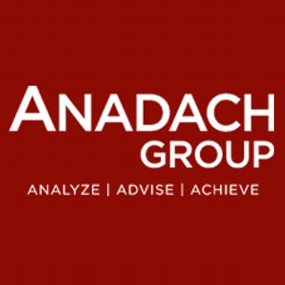 Anadach Group Recruitment Medical / Healthcare Job Vacancies
