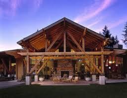 redmond real estate trilogy homes for