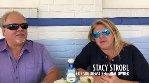 Stacy Strobl on Vimeo