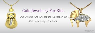 birthday gifts for kids in bangalore