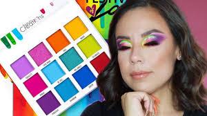 makeup tutorial ft beauty creations